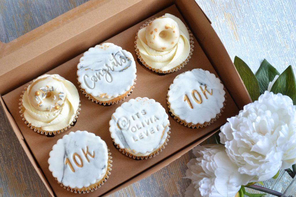 10K Congrats 7