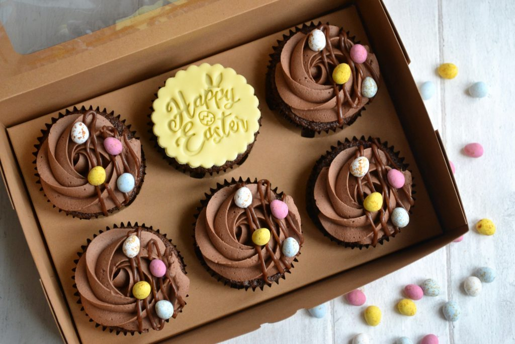 Ultimate Easter Box 1