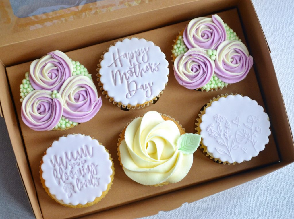 Mother's Day Box 10